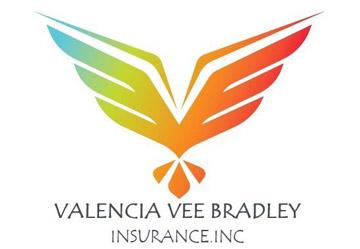 Valencia Bradley Insurance