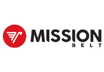 Mission Belt