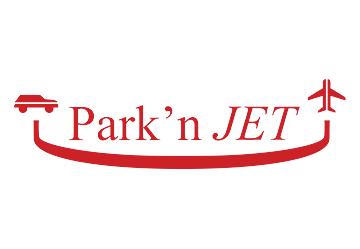 park n jet