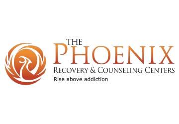 The Phoenix RC