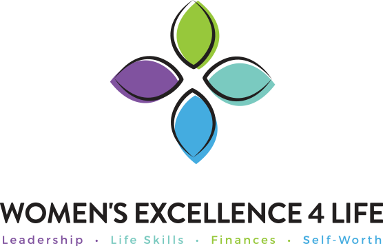 Women's Excellence for Life