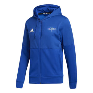 adidas Team Issue Full Zip Jacket